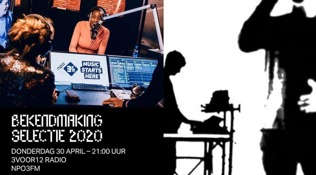 Popronde 2020